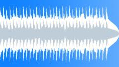 Simple Easy Bass 128bpm B Stock Music