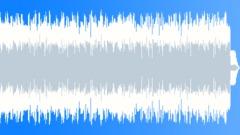 Stock Music of Big Frantic 122bpm B