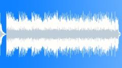 Blow Away 200bpm A - stock music