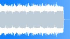 Pulsing Love 076bpm B Stock Music