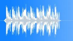 Stock Music of Alternating Weather 120bpm C
