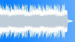 Cutting Chordy 090bpm B Stock Music