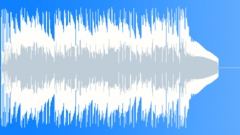 Epitome Beefy 100bpm C Stock Music
