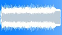 Classic Tamper 135bpm B Stock Music