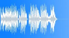 Stock Music of Larking Around 120bpm A