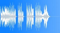 Stock Music of Larking Around 120bpm C