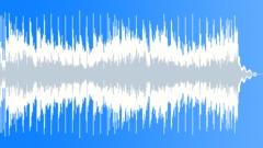 Land Miles 100bpm B Stock Music