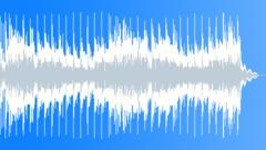 Land Miles 100bpm D - stock music