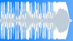 Crispy Splash 094bpm A Stock Music