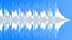 Crunchy Amplifier 115bpm A - stock music