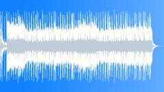 Crunchy Bovine 140bpm A - stock music