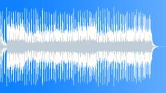 Crunchy Bovine 140bpm B - stock music