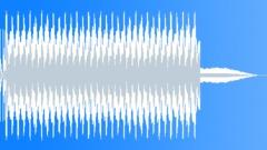 Dancing Lamps 128bpm B - stock music