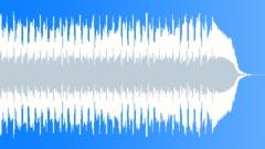 Sinister Mood 128bpm A - stock music