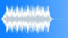 Information Stream 140bpm B - stock music