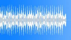 Stock Music of Devil's Electronics 128bpm B