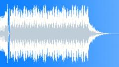 Mine The Dub 140bpm A Stock Music
