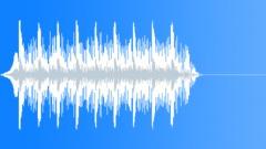 Cyber Arpeggios 100bpm B Stock Music