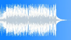 Filth Digger 128bpm A - stock music