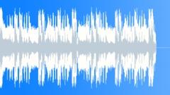 Raw Dubz 140bpm A - stock music