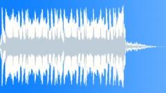 Dub Mud Down 140bpm A Stock Music