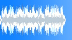 Stock Music of Dubzep Iz Dead 140bpm B