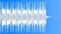 Free Eagle Rock 102bpm A Arkistomusiikki