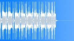 Free Eagle Rock 102bpm C Arkistomusiikki