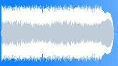Free Eagle Rock 140bpm B Arkistomusiikki