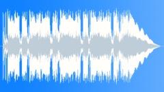 Eighties Rock NewYearsEve 100bpm B - stock music