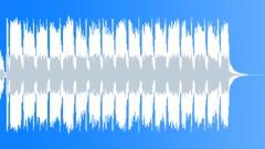 Eve Blue 098bpm A - stock music