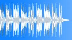 Unique 078bpm B Stock Music