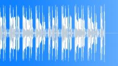 Unique 078bpm C Stock Music