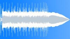 Dirty Grunge 135bpm B Stock Music