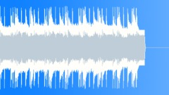 Stock Music of Gangsta Style Synths 088bpm C