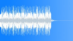 Stock Music of Global Dancemoves 128bpm B