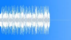 Stock Music of Global Dancemoves 128bpm C