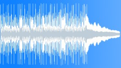 Stock Music of Good Mood 107bpm B