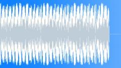 Stock Music of Gro Electro 128bpm A