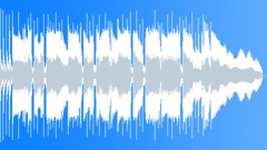 Grunge Up 100bpm A - stock music