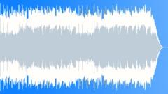 Heavy Bugle 103bpm A - stock music