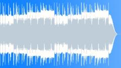 Heavy Bugle 103bpm C Stock Music