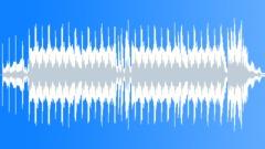 Hit The Alert 128bpm B Arkistomusiikki