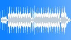 Hit The Alert 128bpm D - stock music