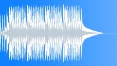 Stock Music of Shallow Bass 128bpm B