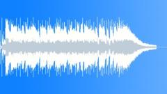Stock Music of Honky Tonk Princess 125bpm A