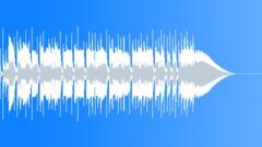 Stock Music of Honky Tonk Princess 125bpm C