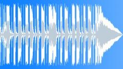 Moisture 102bpm A Stock Music