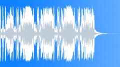 Haste Stepper 140bpm A - stock music