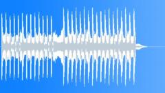 I Trust 130bpm C - stock music